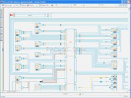 renault clio wiring diagram pdf realestateradio us Renault Clio 4 Doors 2014 new renault clio wiring diagram renault clio wiring diagram ansis