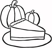 Small Picture Desserts coloring pages Free Coloring Pages