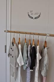 10 Easy Pieces Freestanding Wooden Clothing Racks Remodelista