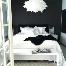 white room with black furniture. White Room Black Furniture Awesome And Decorating Ideas About Remodel Home With 3