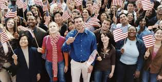 National Travel and Tourism Week | U.S. Travel Association