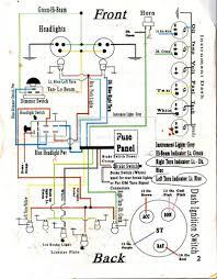 1966 chevelle ez wiring harness wiring diagram technic ez wiring diagram 1966 gto wiring diagram technicez wiring harness 93 mustang wiring diagram newez wiring