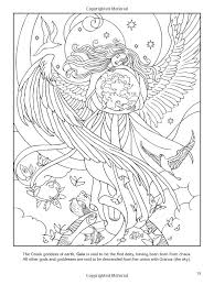 Small Picture 934 best Adult Coloring Books images on Pinterest Drawings