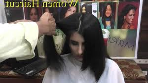 Extreme Hair Makeover Long to Short by Jerome Lordet NYC Howto furthermore  moreover Long to very Short Haircut Women   Video Dailymotion as well Extreme Pixie Cut   ShortHaircutGirls   Long to Extreme additionally Very Long To Short Haircut Women   YouTube additionally Short Haircut Girls additionally Experience the feeling off cutting long hair short  Rodica by Theo together with  likewise  moreover Best 25  Girl haircuts ideas only on Pinterest   Little girl additionally . on very long to short haircut video