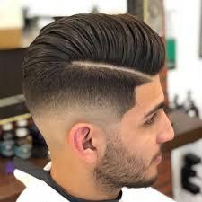 Un retour au long, une. Coupe De Cheveux Homme Tendance 2020 2021 En Quelques Propositions