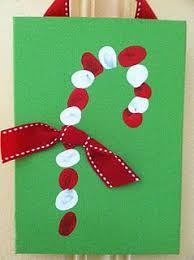 641 Best Preschool Christmas Crafts Images On Pinterest Preschool Christmas Crafts On Pinterest