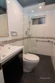transitional bathroom ideas. Full Size Of Bathroom:transitional Bathroom Ideas Transitional Sink Faucets Vanity Light Single A