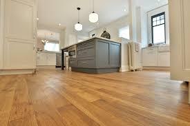 hardwood flooring sale burlington ontario