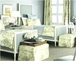 two teen girls bedroom ideas. Twin Beds For Teenage Girls Two Bed Bedroom Ideas Great Room Using Teen