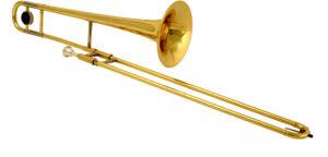 Alat musik yang seringkali disebut french horn ini seringkali digunakan dalam marching band dan konser musik klasik. 11 Alat Musik Tiup Tradisional Dan Modern Silontong