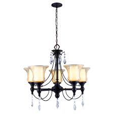 world imports ethelyn collection 5 light oil rubbed bronze chandelier with elegant old world
