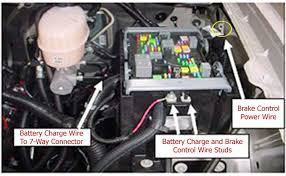 vw engine diagram wirdig e320 engine wiring harness on chevy cruze alternator location