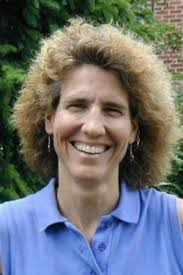 Lynne Rieske-Kinney   Entomology