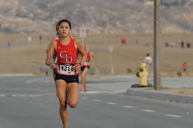 Southwestern League Cross Country Finals - Photos - Ashley Helbig ...