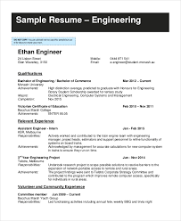 How To Write Student Resume Sample Student Resumes Manqal Hellenes