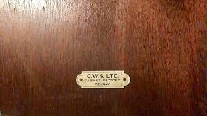 cws pelaw antique armoires. $650 Cws Pelaw Antique Armoires U