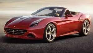 2018 ferrari models and prices. fine 2018 2017 ferrari california throughout 2018 ferrari models and prices