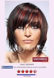 Jaký Typ účesu Se Hodí Pro Oválný Obličej Vlasy Incz