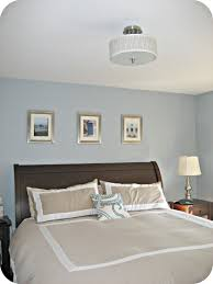 bedroom bedroom ceiling lighting ideas choosing. Bedroom Ceiling Light Fixtures Lights HGTV . Best Ideas On Pinterest Incredible Lighting Choosing
