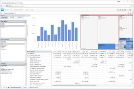data table design. \u0027All Slicer\u0027 View With All 9 Slicers Available As Combo Boxes, And A \u0027 Table View\u0027 Which Maximises The Space For Data Removes Charts. Design D