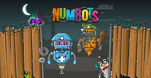 NumBots - Follow our Instagram for exclusive looks at new #NumBots bots:  https://www.instagram.com/numbots/. Have a suggestion for a new bot? Let us  know down below! | Facebook