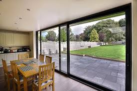 sliding patio french doors. French Doors Sliding Patio For Sale With Screens Arcadia Door Wood N