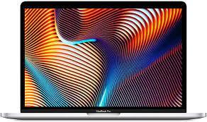 Amazon.com: Apple MacBook Pro (13-Inch, 8GB RAM, 256GB Storage) - Silver  (Previous Model) : Everything Else