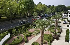 Small Picture Landscape Designers London garden designers landscape architects
