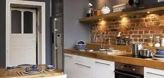 small kitchen furniture design. Small Kitchen Furniture Design