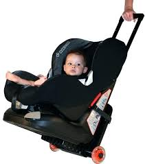car seat for travel on airplane best car seat travel bag accessories have baby will travel