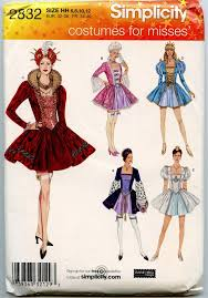 Halloween Costume Patterns Classy Halloween Costumes Patterns Festival Collections