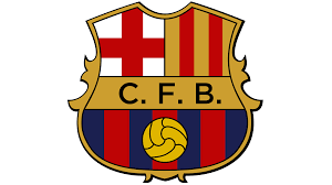 Soccer teams icon pack author: Barcelona Logo The Most Famous Brands And Company Logos In The World