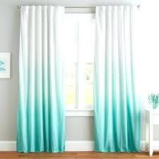 aqua blue curtains aqua blackout curtains scroll to next item aqua blue blackout curtains aqua blue