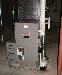lennox furnace filter. lennox furnace and pureair air filter (schoonover plumbing heating) tags: sph