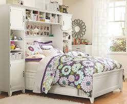 Small Picture 90 Cool Teenage Girls Bedroom Ideas Freshnist