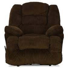levin furniture recliners. Tionesta Wall Recliner Intended Levin Furniture Recliners