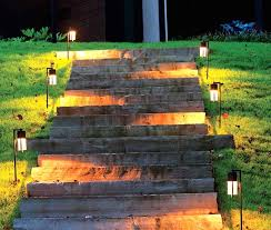 best led landscape lights with led light kits lighting kit ideas and 12 on 866x735 866x735px
