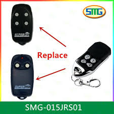 replacement garage door remote control china garage door remote control replacement garage opener auto rolling code