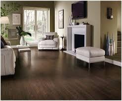Living Room Laminate Flooring Ideas Simple Design