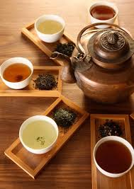 Image result for Japanese tea perfume with flowers and spice Pinterest