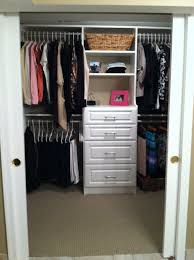 Small Bedroom Organization Tips Diy Room Organization And Storage Ideas For Small Rooms Space