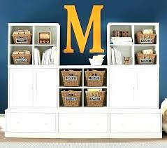 better homes and gardens bathroom wall shelf shelves metal storage 3 drawer base 2 cabinet set