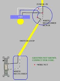 wiring diagram for minka aire ceiling fan wiring minka aire concept ii ceiling fan hard wiring help please