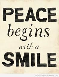 Peace And Love Quotes Enchanting Download Quotes About Peace And Love Ryancowan Quotes