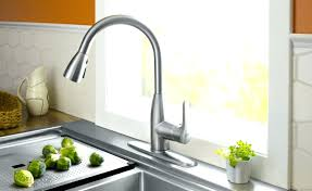 Kitchen Sink And Faucet Combo Costco Bathroom Sink And Faucet Set