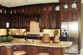 kitchen cabinets styles peaceful design 19 kent moore