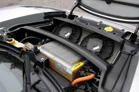Toyota Building Electric Car with Tesla Battery? | Eco Auto Ninja ...