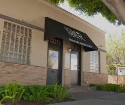 larchmont s barber and hair salons