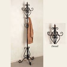 Coat Racks Free Standing Furniture Free Standing Coat Rack Inspirational Coat Rack Tar Racks 63