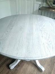 whitewash wood furniture. White Wash Wood Furniture Ed How To Whitewash Yourself . E